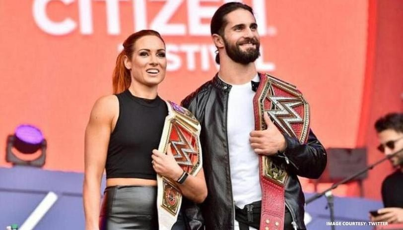 Will Becky Lynch return to WWE?