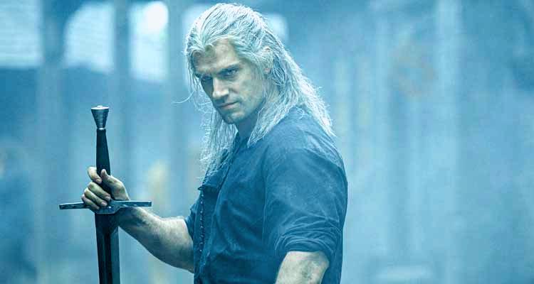 Henry-Cavill-Geralt