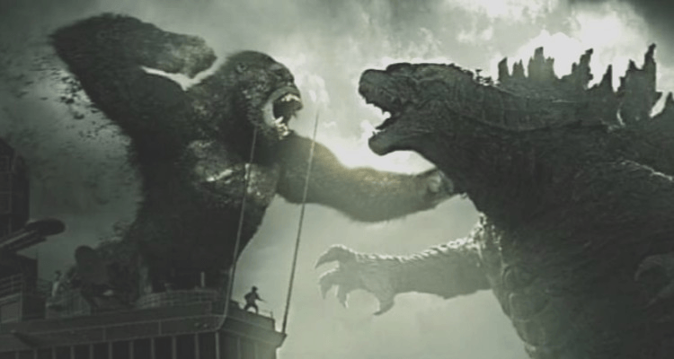 kong-new-weapon-godzilla-vs-kong-2021