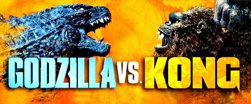 GodzillaKong_banner_new