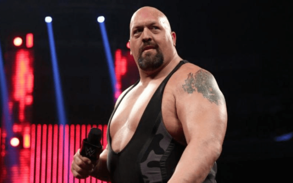 Big Show will continue for as long as possible