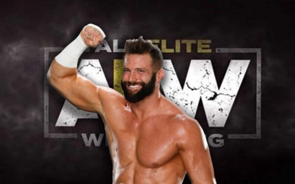 other superstars not welcome at AEW?
