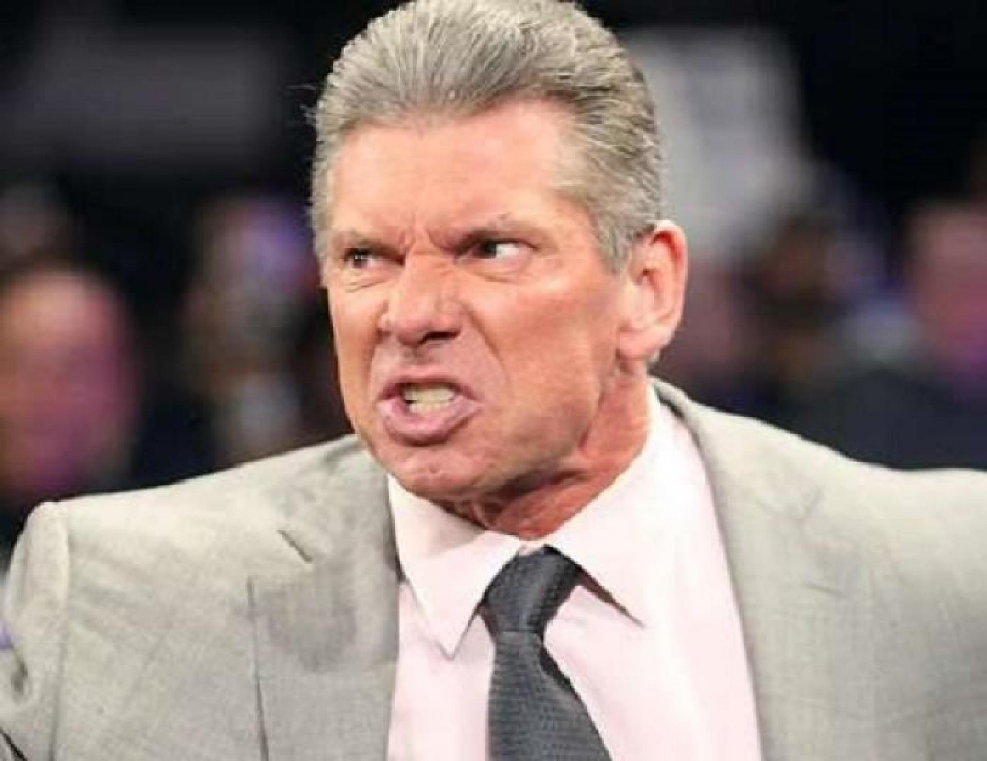 WWE to remain quiet