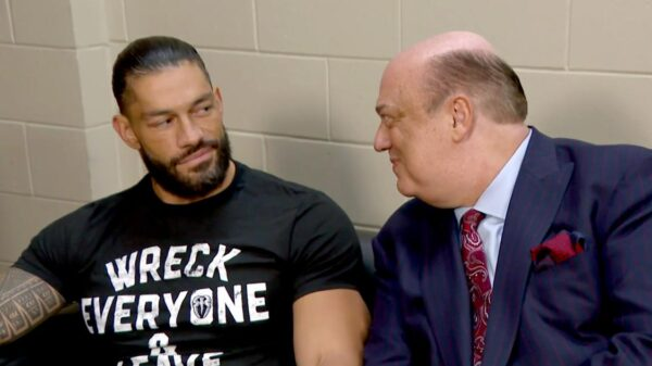 paul heyman roman reigns payback