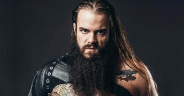WWE signs former Evolve Champion