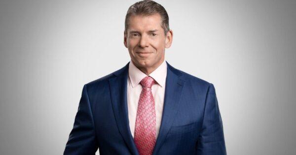 Vince McMahon falls of the billionaires list