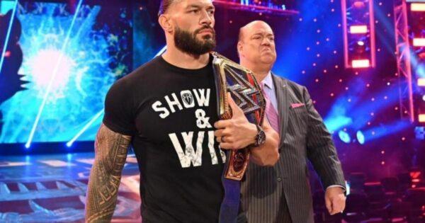 It is harder to be a WWE fan
