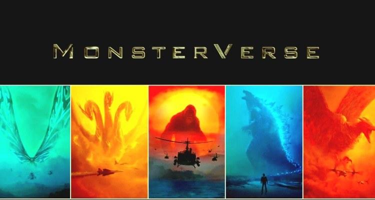 Monsterverse-Godzilla-Kong