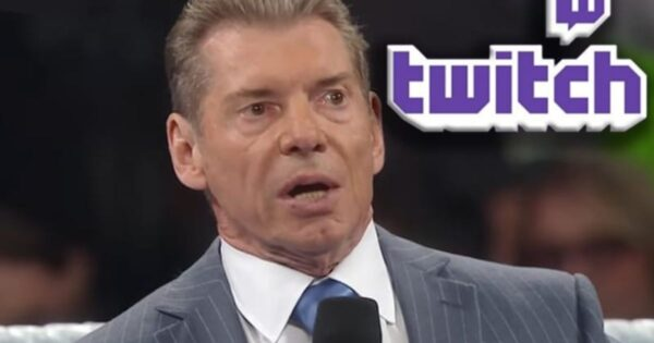 Wrestlers are now completely owned by the WWE