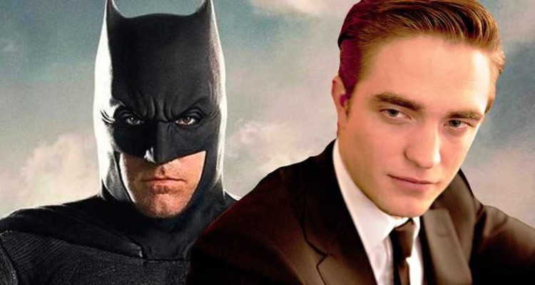 The-Batman-Robert-Pattinson-Cast