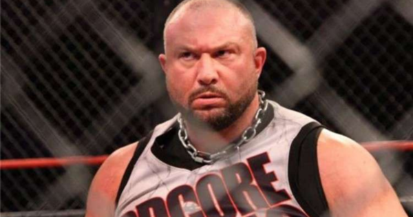 Bubba Ray Dudley reveals his opinion on the WWE draft
