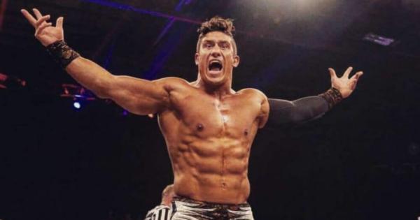 WWE stole Raw Underground