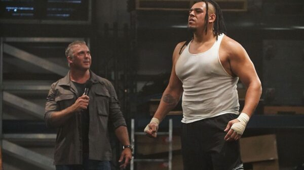 dabba-kato Vince McMahon