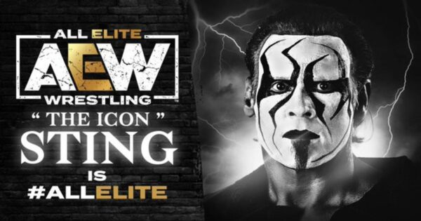 Sting Contract Details