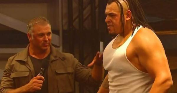 Vince Russo Helped With WWE Angle, Chris Jericho - NJPW Status