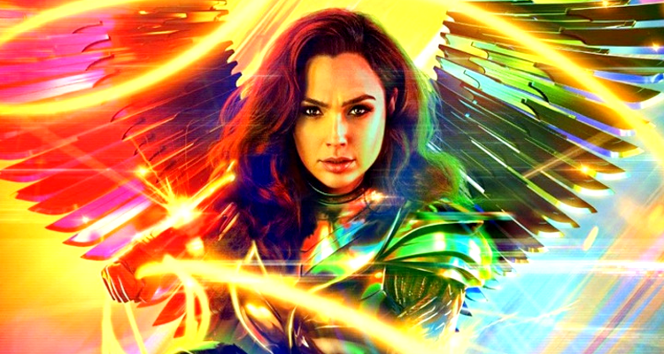 Wonder Woman 1984-2