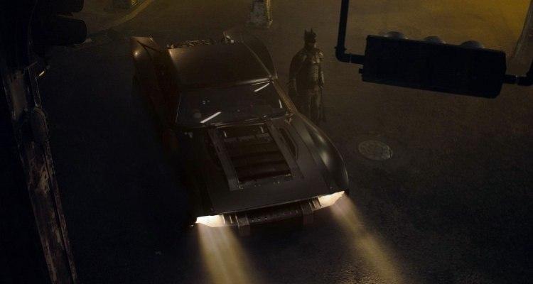 MattReeves-TheBatman-Batmobile