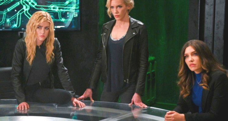 arrow-mia-and-the-canaries