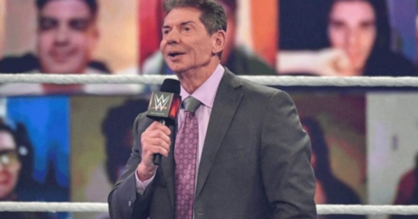 WWE continues social media crusade with fines and possible suspension