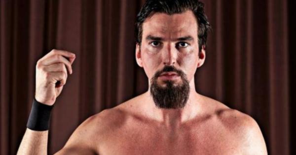 WWE signing bonanza spells trouble