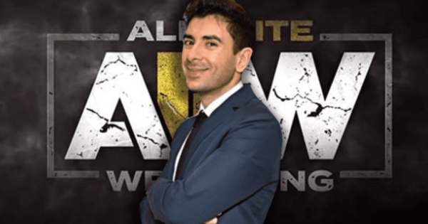 Tony Khan begs WWE to work with his promotion in jacksonville