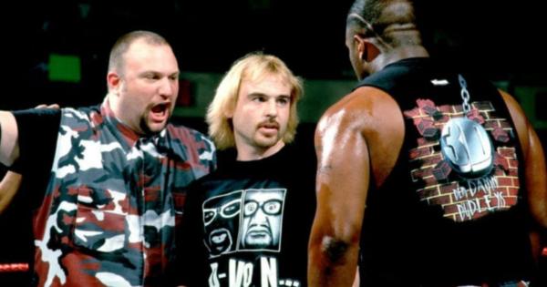 WWE wrestlers who beat Brock Lesnar