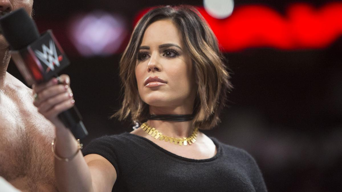 charly caruso may leave