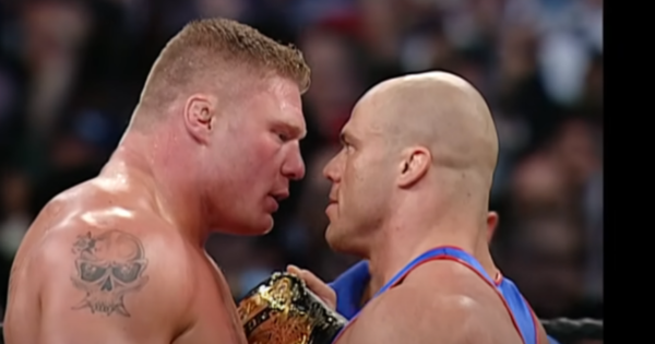 major disasters that could have ruined WWE WrestleMania