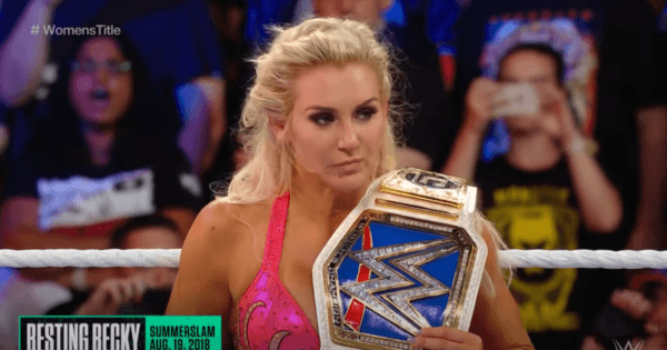 WWE superstars who are better heels