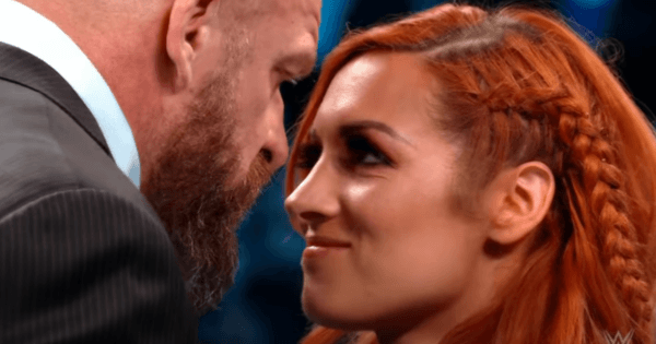 WWE wrestlers who have a completely different look compared to their debut