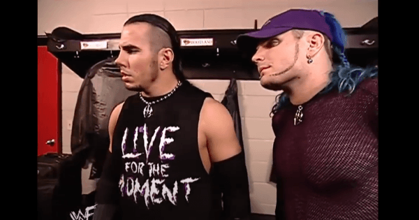 WWE wrestlers who had to apologize for ridiculous incidents