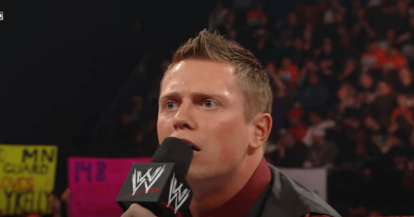 10 ridiculous incidents WWE wrestlers had to apologize for