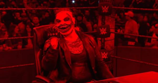 8 John Cena Dream Matches