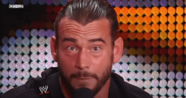John Cena Dream Matches