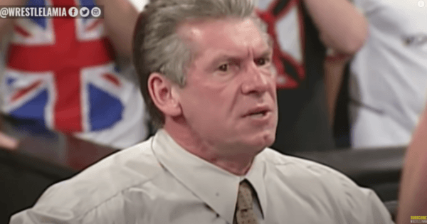 The weirdest things purchased by professional wrestlers
