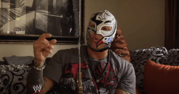 Weirdest things purchased by professional wrestlers (AEW/WWE_