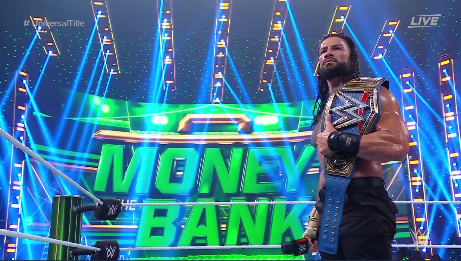 the hits and misses money in the bank