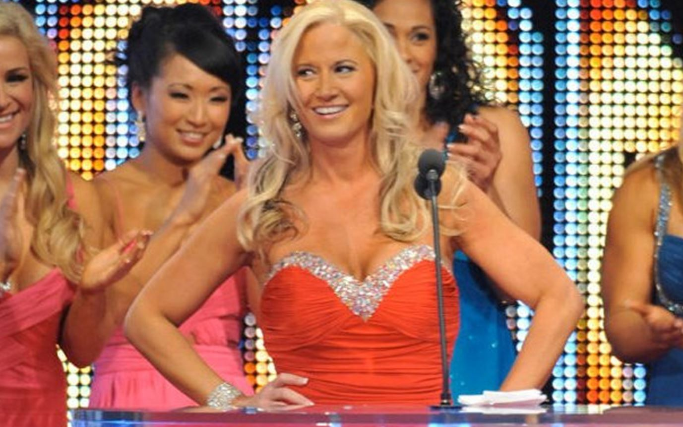 ex-superstar life in prison sunny tammy sytch