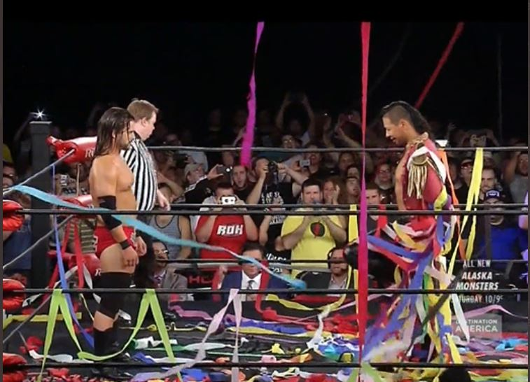 wwe supersrar signs extension