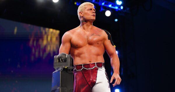 Jeff Hardy WWE Push