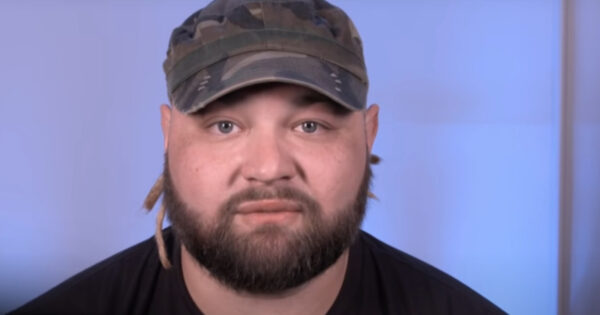 Bray Wyatt to AEW
