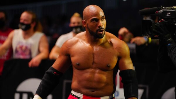 Batista WWE People Like